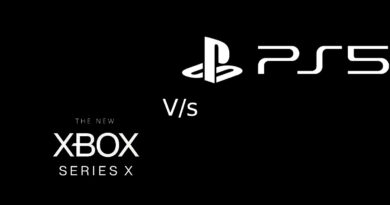 Xbox Series X and Playstation 5 Hardware Deepdive with all Mumbo Jumbo of Zen 2, RDNA 2, Raytracing & SSD