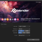 Blender 3.0 alpha now has new Cycles-X Render Merged, AMD & Intel GPU acceleration support dropped for now